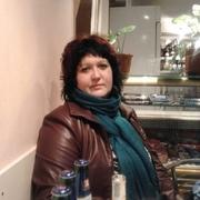 Инна 36 Першотравенск