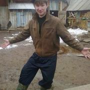 Aleksander 24 года (Козерог) Крыжополь