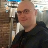 Danny, 34, г.Eindhoven