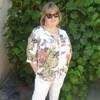 лариса, 53, г.Таганрог