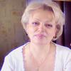 ЛАРИСА, 50, г.Щучинск