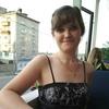 Анжела, 27, г.Тернополь