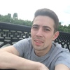 Алехандро, 29, г.Ярославль