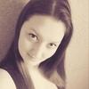 Evgeniya, 31, г.Москва