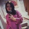 Darya, 24, г.Москва