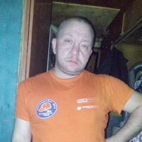 Александр, 42 года, Телец, Рязань