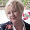 Галина, 51, г.Новороссийск