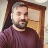Иван, 32, г.Николаев