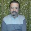 Сергей Енбаев, 79, г.Куртамыш