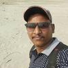 billu choubey, 30, г.Пандхарпур