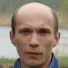Андрей, 51, г.Арсеньев