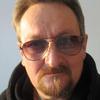 Василий, 58, г.Видяево