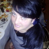 натали, 37, г.Керчь