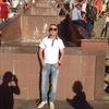 Александр Evgenyevich, 38, г.Староконстантинов