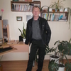 Sergei, 42, г.Несвиж