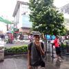 Roynaldi Hermansyah, 18, г.Джакарта