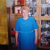 ИРИНА, 55, г.Курск