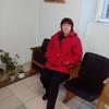 Alla, 53, г.Кривой Рог