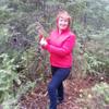 Ирина, 45, г.Кисловодск
