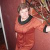 татьяна, 51, г.Каховка