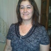 Елена, 39, г.Ашхабад