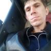 виталий, 35, г.Хабаровск