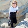 Tanya, 92, г.Афины