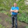 геннадий, 55, г.Красноград
