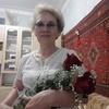 ЗОЯ, 61, г.Астрахань