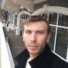 Владимир, 26, г.Краснодар
