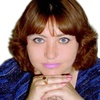 Марина, 45, г.Павлодар