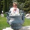 Ирина Ирина, 56, г.Ульяновск