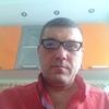 Артем, 40, г.Kirowakan