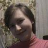 Александра, 17, г.Шуя