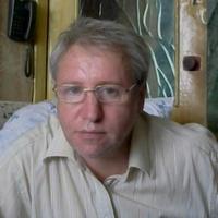 ВАЛЕРИЙ, 46 лет, Лев, Севастополь