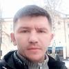 Стас, 34, г.Омск