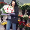 Julija, 38, г.Прага