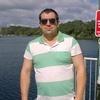 Виктор, 34, г.Орландо