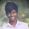 Abhi, 21, Madurai