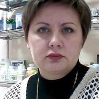 Алла, 46 лет, Лев, Нижний Новгород