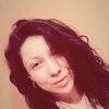Inga, 29, Verkhnyaya Salda