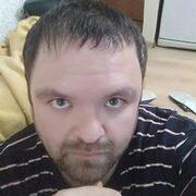 Кolya 44 Нижнеудинск