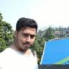 Mayank, 24, г.Пандхарпур