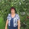 людмила гаденова(гайд, 63, г.Барнаул