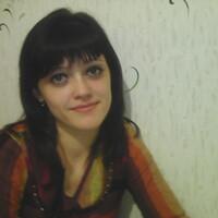 Ольга, 26 лет, Дева, Карасук