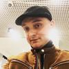 Aleksandr, 27, Dnipropetrovsk