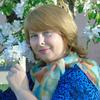 Людмила, 45, г.Гомель