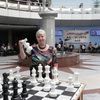 Тамара Васильевна, 65, г.Алексеевка (Белгородская обл.)