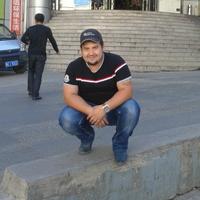 Юрий, 31 год, Овен, Уссурийск