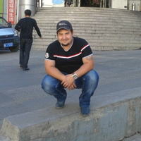 Юрий, 32 года, Овен, Уссурийск